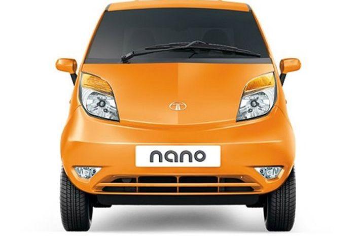 Dijual lebih murah dari Yamaha NMAX muat 4 orang bebas macet irit bensin, ini kecanggihan lainnya.