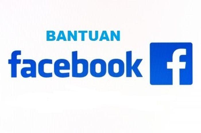 Ilustrasi Facebook bagi bagi uang tunai senilai Rp 19 Juta