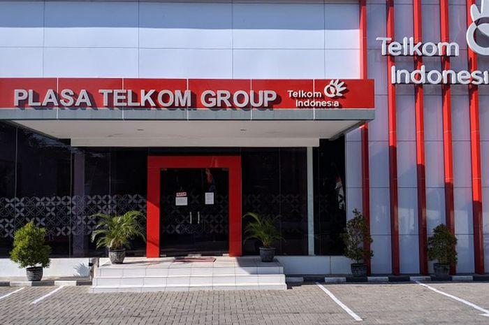 9 Lowongan kerja Telkom Indonesia, ayo daftar sebelum tutup bro ini syarat dan kriterianya.