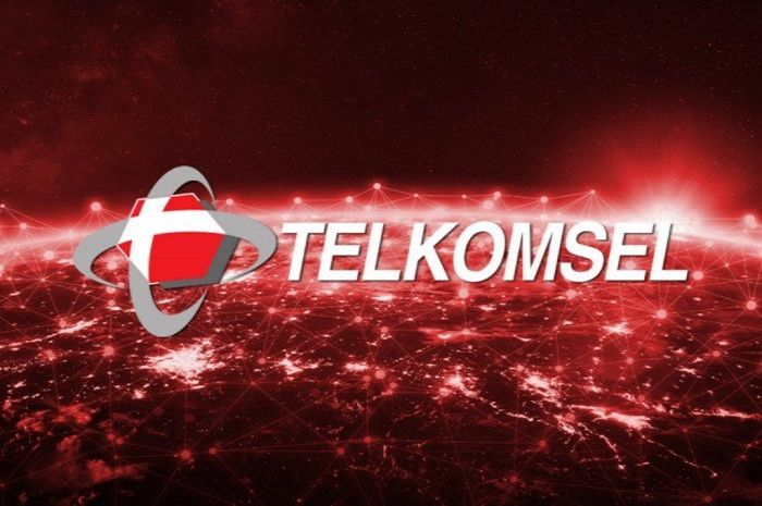 Paket internet telkomsel 50 GB cuma Rp 100 ribu