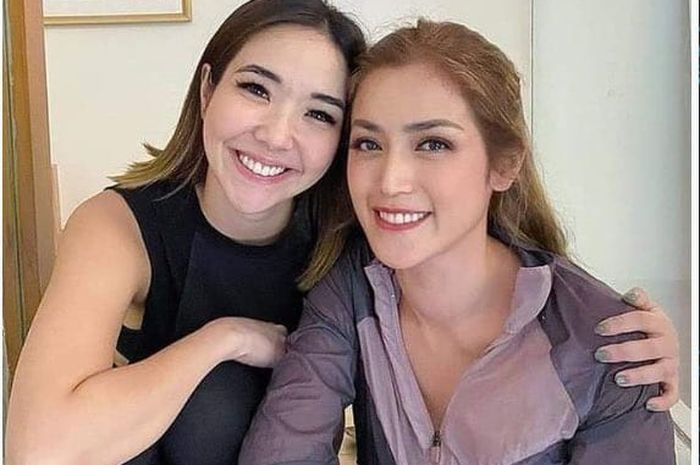 Beredar video syur diduga mirip Gisel Anastasia dan Jessica Iskandar