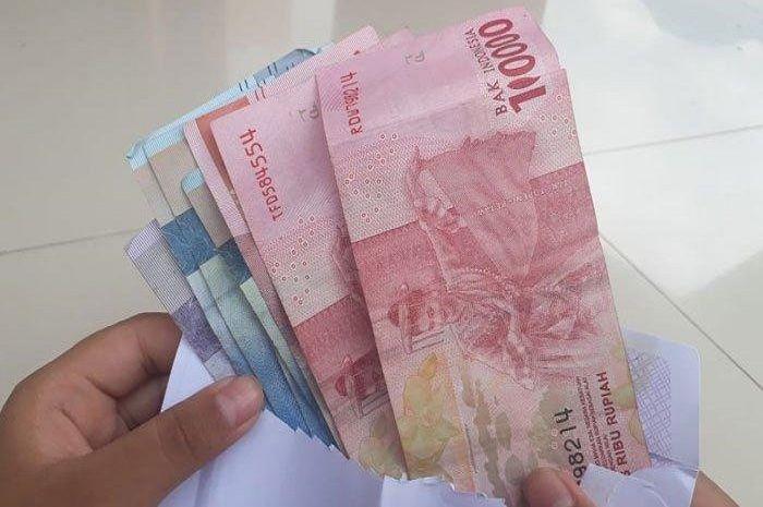 5 syarat dapatkan bantuan subsidi upah (BSU) Rp 1,8 juta, asyik kapan nih cairnya?