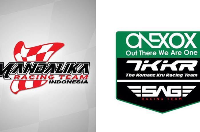 Ilustrasi. Aneh, sponsor Malaysia ONEXOX TKKR cabut dari Moto2 2021 setelah Mandalika Racing Team Indonesia umumkan kolaborasi dengan tim Spanyol, Stop And Go (SAG), turun di Moto2 2021