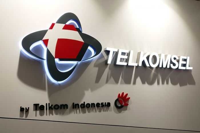 Ilustrasi. Besok Telkomsel bagi-bagi paket internet murah 50 GB mulai dari Rp 100 ribuan.