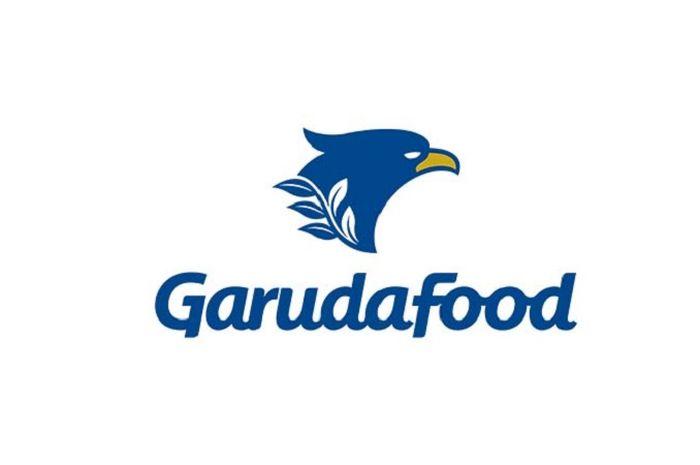Buruan siapin lamaran, Garudafood lagi buka lowongan kerja.