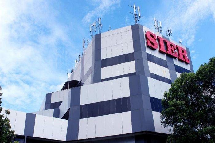 Buruan daftar lowongan BUMN PT. Surabaya Industrial Estate Rungkut (SIER), nih syaratnya.