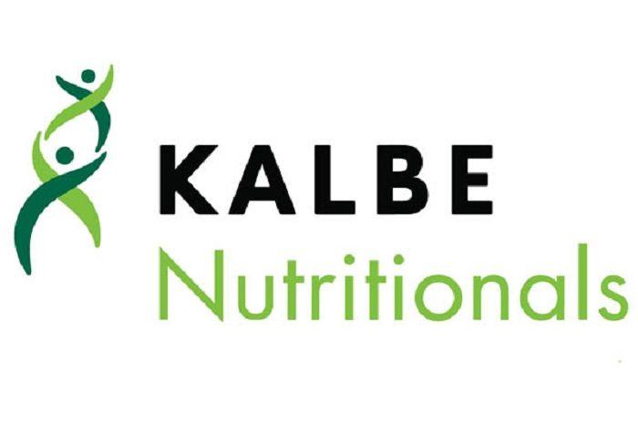 Lulusan SMA bisa kirim lamaran, Kalbe Nutritionals lagi buka lowongan kerja.