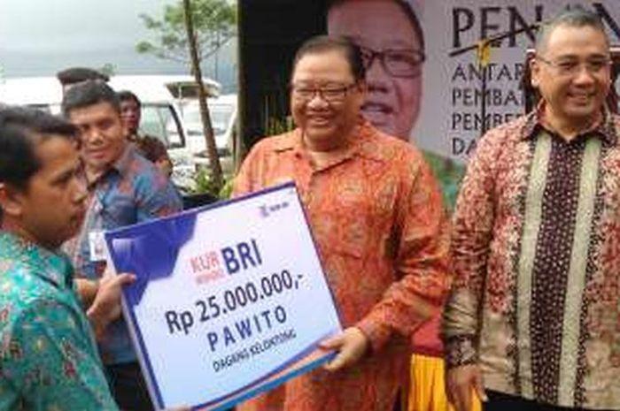 Sikat Pinjaman Tanpa Agunan untuk Usaha dari BRI dan BNI ...