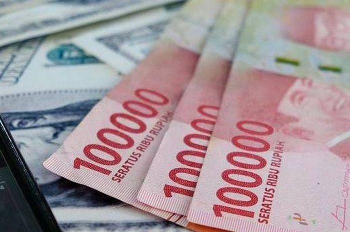 Ilustrasi bantuan pemerintah. Bantuan Rp 300 Ribu Tanpa Potongan Cair Bulan Ini, Ceknya Pakai KTP