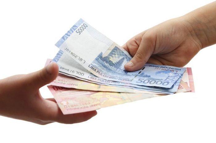 Kuy cek online, bantuan Rp 300 ribu bakal ditransfer lagi tanpa potongan.