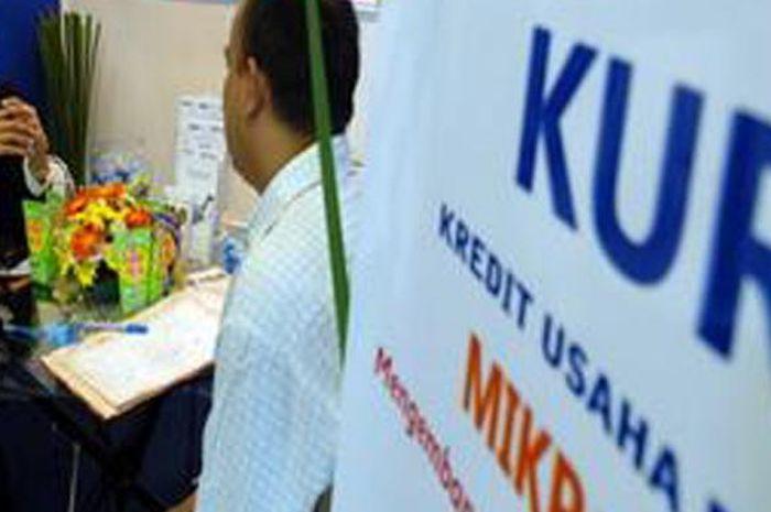 Pinjaman tanpa agunan buruan ajukan sampai Rp 100 juta