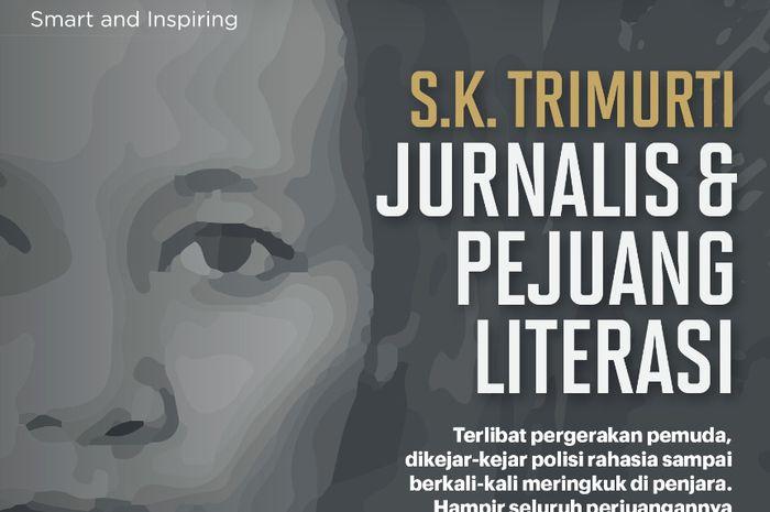 Majalah Intisari Edisi April 2021