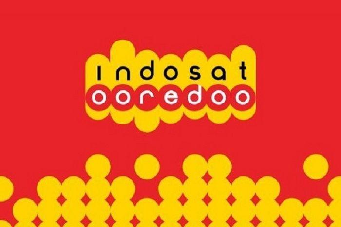 Ilustrasi. Ada paket internet murah Indosat, kuota 100 GB cuma segini.