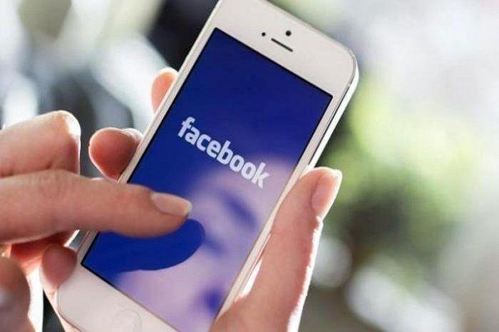 Cara bikin akun Facebook aman dari tagging senonoh, buruan dicoba bro.
