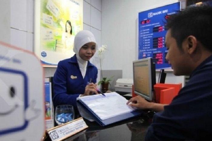 Bank BRI dan BNI Salurkan Pinjaman Rp 100 Juta Tanpa Jaminan, Siapkan KTP, KK dan Surat Izin Usaha