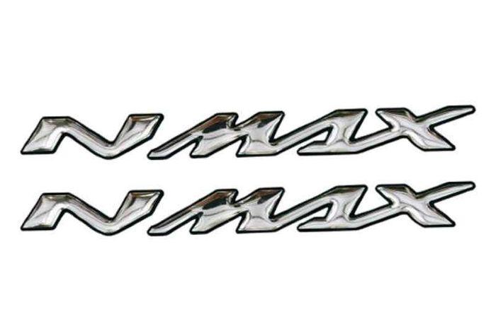Arti Yamaha NMAX bukan perfroma maksimum tapi ada makna lain yang lebih punya filosofi