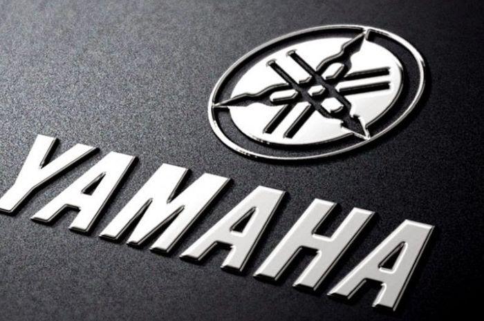 Logo 3 Garpu Tala Yamaha, ada tiga perbedaan logo Yamaha Motor dengan Yamaha Music