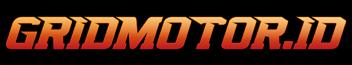 sajiansedap.grid.id-logo